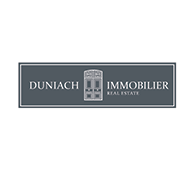 duniach-immobilier.png