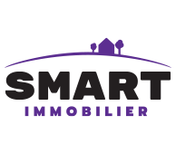 smart-immobilierlogo.png